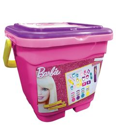 BarbieBaldinhodeMassinhas7294-8