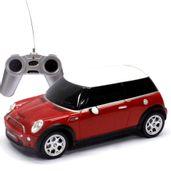 carro-de-controle-remoto-mini-cooper-s-vermelho-1-24-carro-com-controle