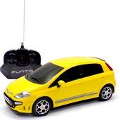 carro-de-controle-remoto-fiat-punto-t-jet-1-18-amarelo-carro-com-controle