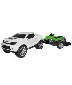 super-combo-2-pick-up-branca-e-triciclo-verde