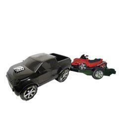 super-combo-2-pick-up-preto-e-triciclo-vermelho