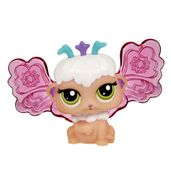 Littlest-Pet-Shop-Encantados---Pets-Brilhantes-2889