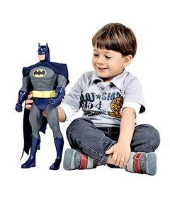 Bandeirante---Boneco-Batman-8090_1