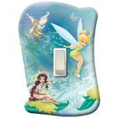 espelho-disney-tinkerbell-com-interruptor