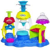 Play-Doh-Doceria-Magica-Detalhe
