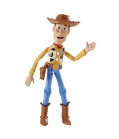 Toy-Story-3-Figura-Basica-Woody-Y4715