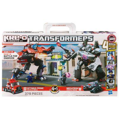 maleta-Kre-O-Transformers-Batalha-por-Energon