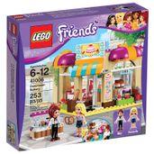 41006---LEGO-Friends---A-Confeitaria-do-Centro-da-Cidade
