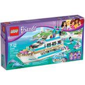 41015---LEGO-Friends---Cruzeiro-com-Golfinhos