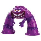 Boneco-Amigos-Medonhos---Art---Universidade-Monstros---Sunny