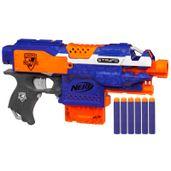 lancador-nerf-n-strike-elite-stryfe-hasbro