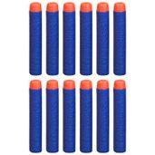 refil-nerf-n-strike-elite-12-dardos-hasbro