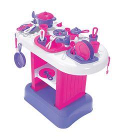 Cozinha-Maluquinha-Bell-Toy