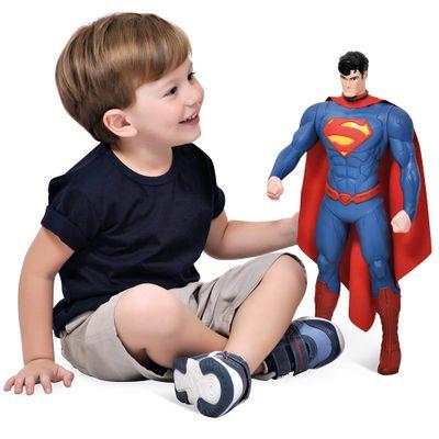 8095_Boneco-Superman-Grande_02-Bandeirante
