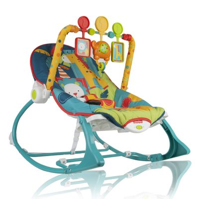 Nova-Cadeira-Minha-Infancia-Crescendo-Comigo-Fisher-Price