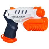 Lancador-Nerf-Super-Soaker-Microburst-Hasbro
