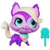Littlest-Pet-Shop-com-Som-Gata-Hasbro