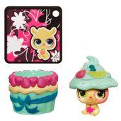 Littlest-Pet-Shop-Dentro-do-Doce-Hamster-Hasbro