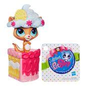 Littlest-Pet-Shop-Dentro-do-Doce-Chipmunk-Hasbro