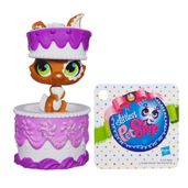 Littlest-Pet-Shop-Dentro-do-Doce-Bunny-Hasbro