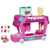 Littlest-Pet-Shop-Sweetest-Carrinho-de-Doces-Hasbro