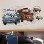 adesivo-gigante-de-parede-cars-2-mate-e-finn-mcmissile-rommates