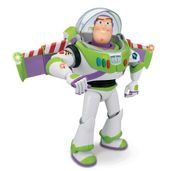 Boneco-Buzz-Lightyear-que-fala-Toy-Story-Toyng
