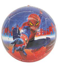 Bola-de-EVA-Nº8--Spider-Man--Lider