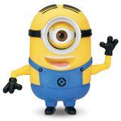 Boneco-Minion---Stuart-Risonho---Meu-Malvado-Favorito-2---Toyng