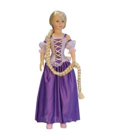 Boneca-Stephany-Rapunzel-Roxa-Baby-Brink