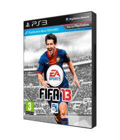 Jogo-Playstation-3-FIFA-2013