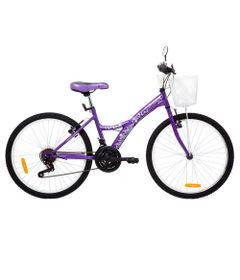 Bicicleta-Aro-24-Aco-Urban-Teen-Roxa-Tito-Bikes