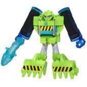 Boneco-Transformers-Rescue-Bots-Construction