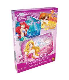 Quebra-Cabeca-Princesas-Disney-Princesas-Sublimes-Progressivo-Grow