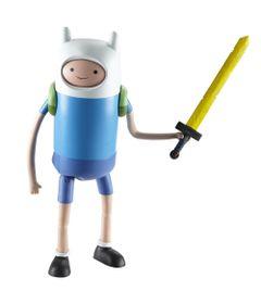 Boneco-Adventure-Time-Deluxe---Finn-Troca-Faces---25-cm---Multikids