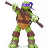 Boneco-Tartarugas-Ninja-Donatello
