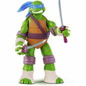Boneco-Tartarugas-Ninja-Leonardo