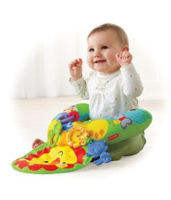 Leaozinho-Divertido---Fisher-Price