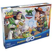 Quebra-Cabeca-Toy-Story-3-60-Pecas-Grow