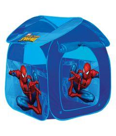 Barraca-Casa-Portatil-Spider-Man-Zippy-Toys