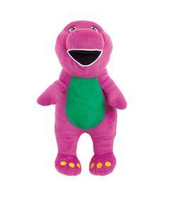 Boneco-de-Pelucia-Barney-Multibrink