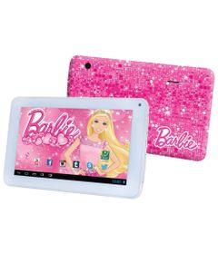 Tablet-Barbie-Fantastic-Pad-Candide