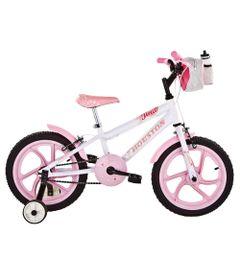 Bicicleta-Aro-16-Tina-Branco-Houston
