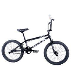 Bicicleta-Aro-20-Snap-Houston