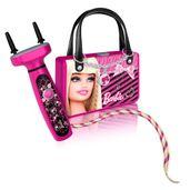 Kit-Barbie-Trancas-Fabulosas-Intek