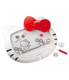 Quadro-Magico-Hello-Kitty---Intek