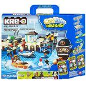 Kre-o-CityVille-Invasion---Marina-Madness---Hasbro
