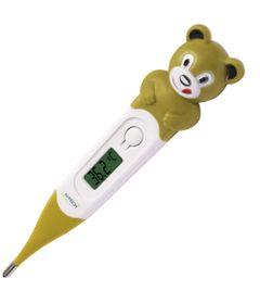 Termometro-Clinico-Digital-Fun---Urso---G-Tech