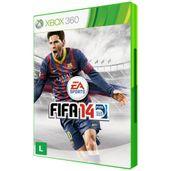 Xbox360-Fifa14-5009602-Incomp