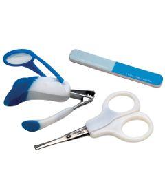 Kit-Manicure-Azul---Girotondo---I43205
